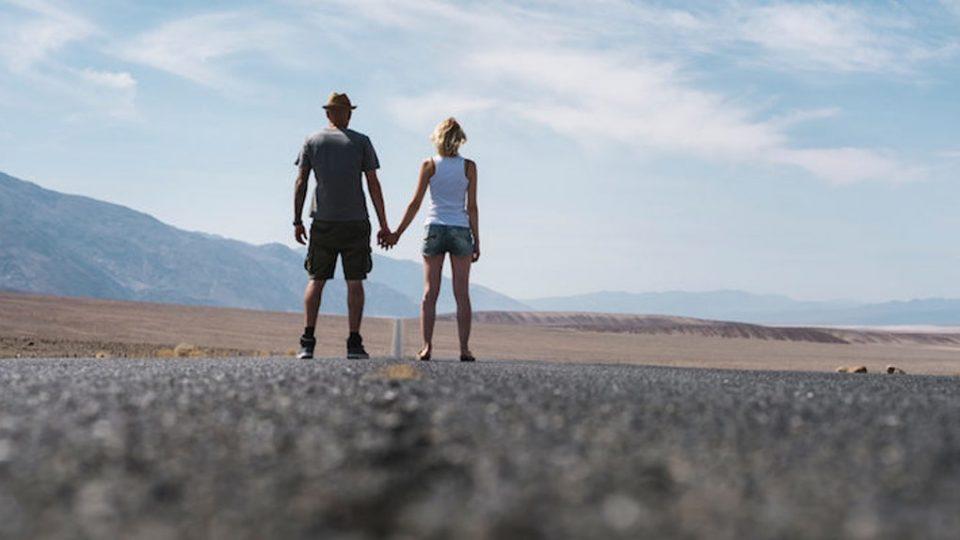 Патување со партнерот: Важно искуство за секоја врска