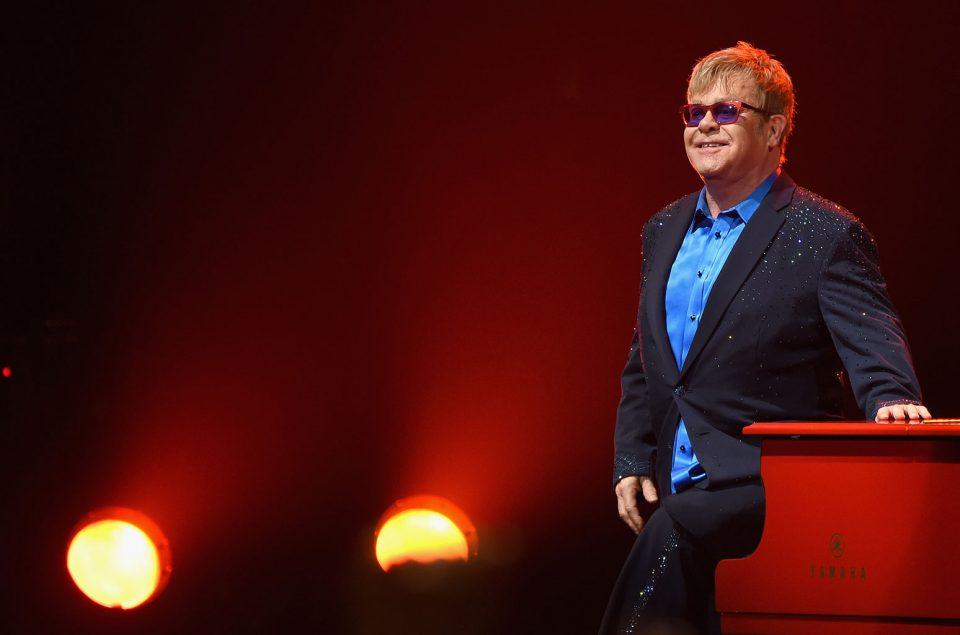 Славниот пејач откри малку познати детали од неговиот живот: Многу секс, дрога и …