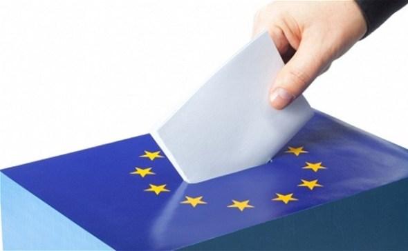 Почнуваат европските избори, гласање до недела
