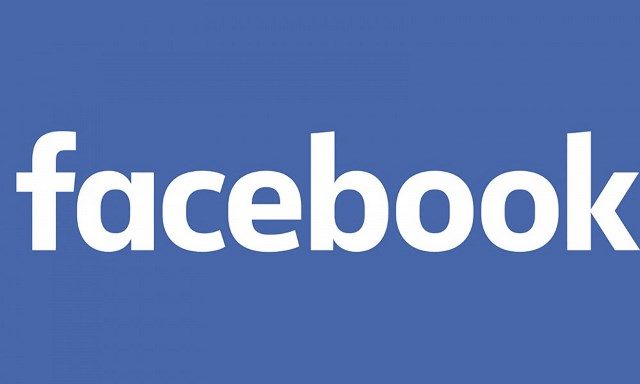 Фејсбук редизајн: Еве како ќе изгледа News Feed