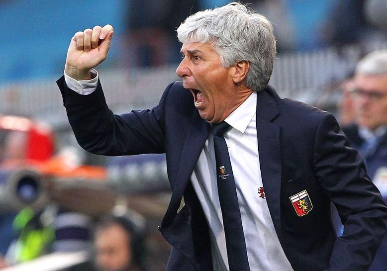 Тренерот на Аталанта огорчен од судењето во финалето на купот