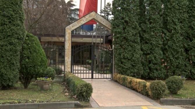 Oштетиле 19 граѓани: Кривична пријава за двајца вработени во администрацијата на Град Скопје