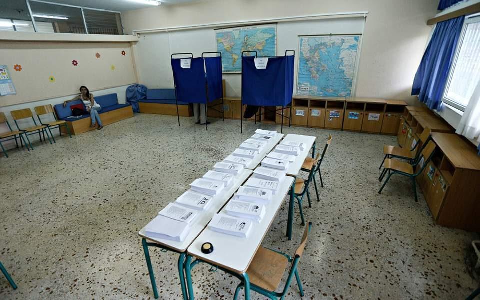 Грците одат на предвремени избори, познат и датумот
