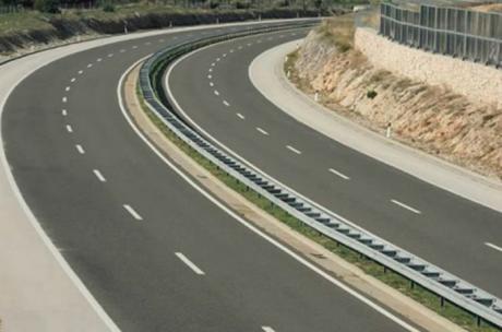 Во среда, се отвора автопатот преку Грделичка клисура кон Македонија