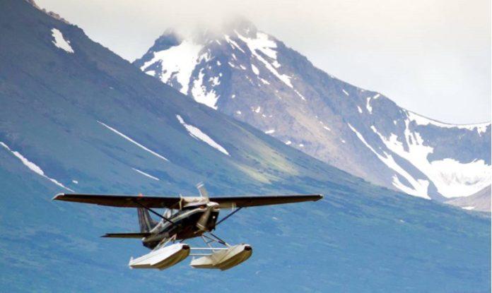 Директен судир на два авиони во лет: Страшна несреќа, има и жртви