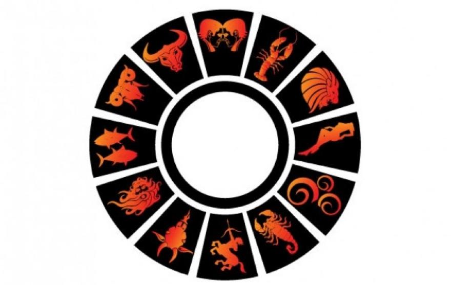 Кои хороскопски знаци никогаш не можат да бидат среќни заедно?