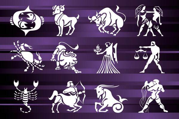 Дневен хороскоп: Рибите полни со позитивна енергија, Бикот во компликации