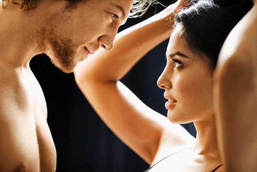 10 тајни како да задоволите жена
