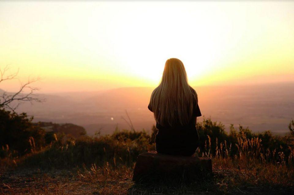 Мудра приказна: Зошто луѓето враќаат со лошо кога некој им прави добро?