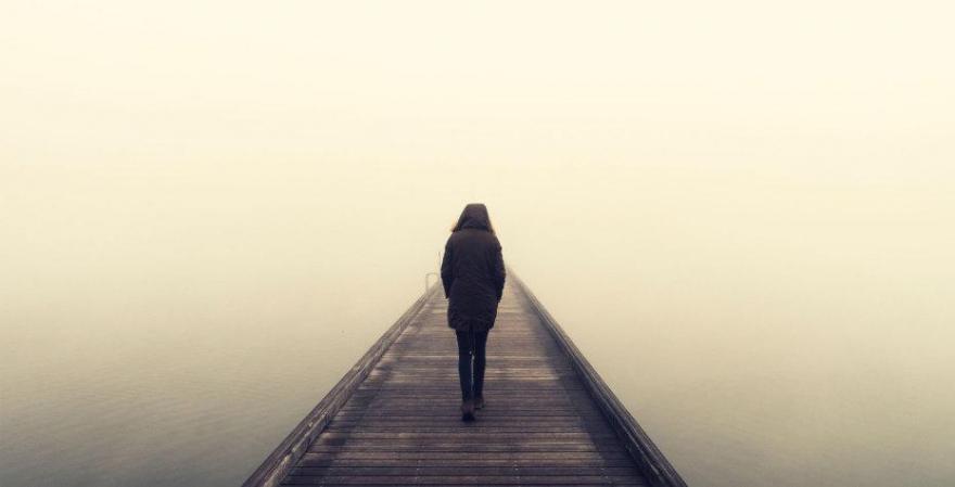 Како да го простиме она што не може да се прости?