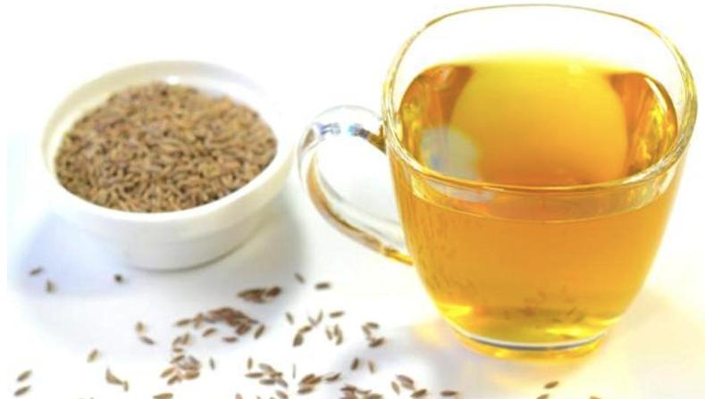 Магичен напиток: Пијте го наутро и ќе направи чуда за вашето здравје