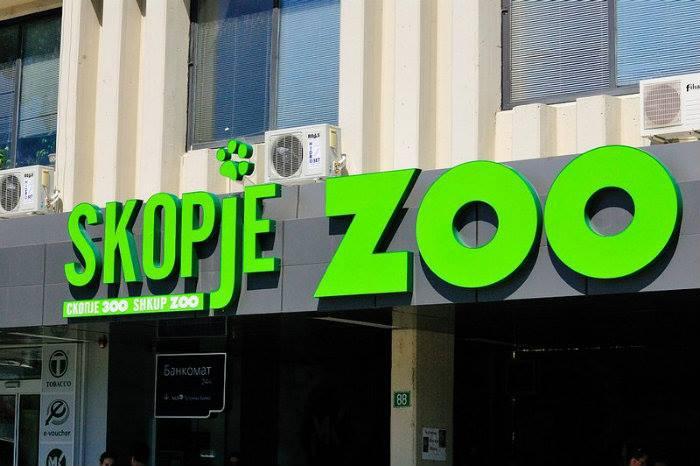 Гелетановски со хит изјава: Еве зошто поскапуваат билетите во Зоолошка