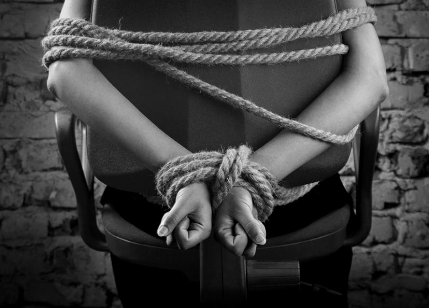 Скопјанец преживеал хорор: Го однеле на Водно, му ги врзале рацете и …