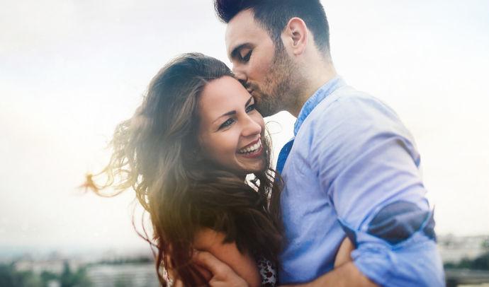 Како полесно да ги надминете проблемите во врската?
