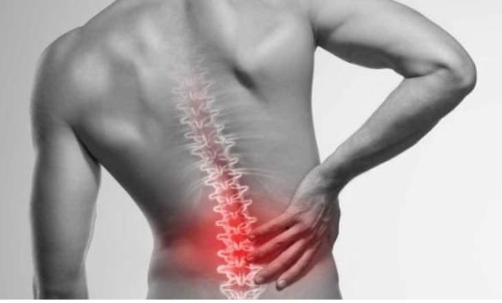 Ишијас: Симптоми, причини и начин на превенција – совети од физиотерапевт Илија Жежов