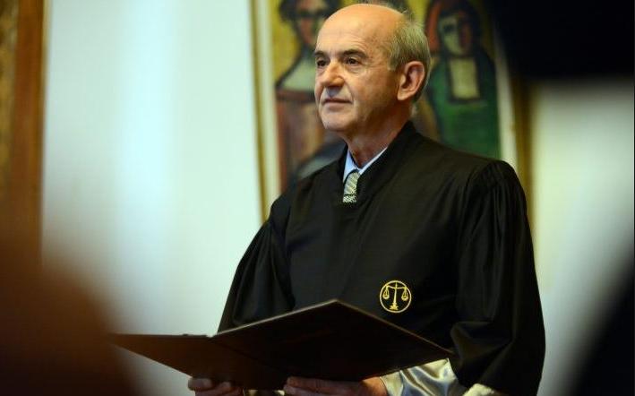"""""""Лидер"""": Сака ли Јовески да биде новата Катица – да суди наместо судот!"""