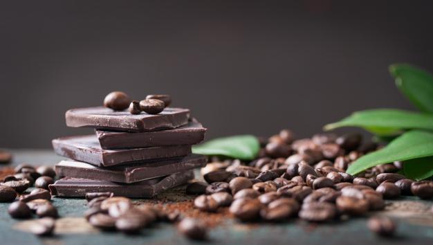 Научници: Најдобро е чоколадо да се јаде за појадок