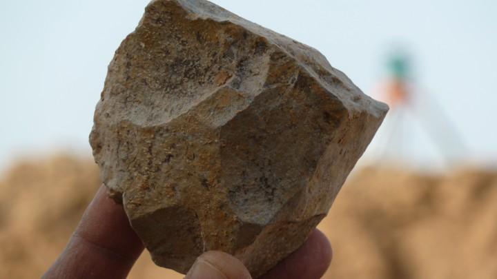 Ниво на безбедност во Македонија: Со камен е убиен холандски инвеститор