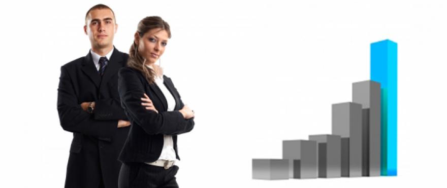 Родени за шефување и големи кариери: Два најуспешни знаци во Зодијакот