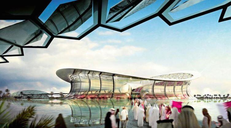 Мундијалот во Катар останува со 32 репрезентации