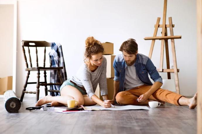 Што треба да земете предвид пред да одлучите да живеете заедно со партнерот?
