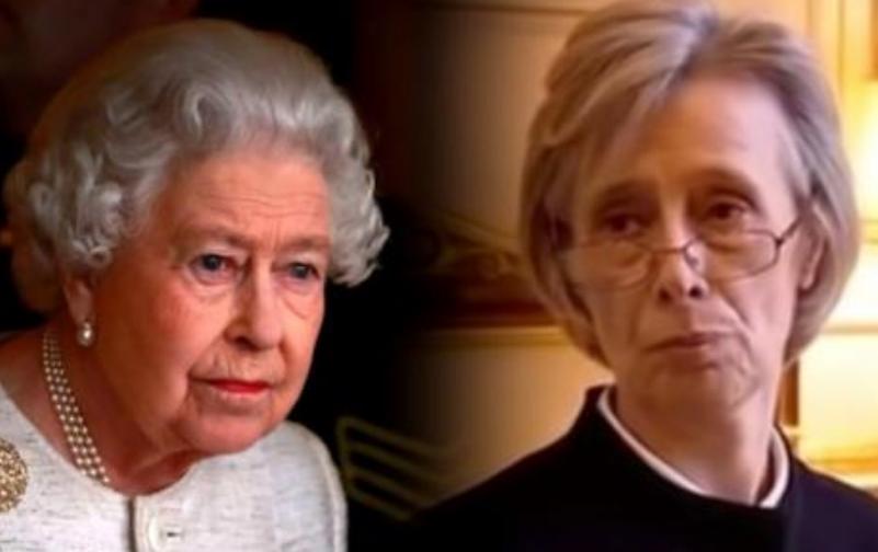 Поради трагедијата: Кралицата Елизабета ќе ги прекрши и најстрогите правила