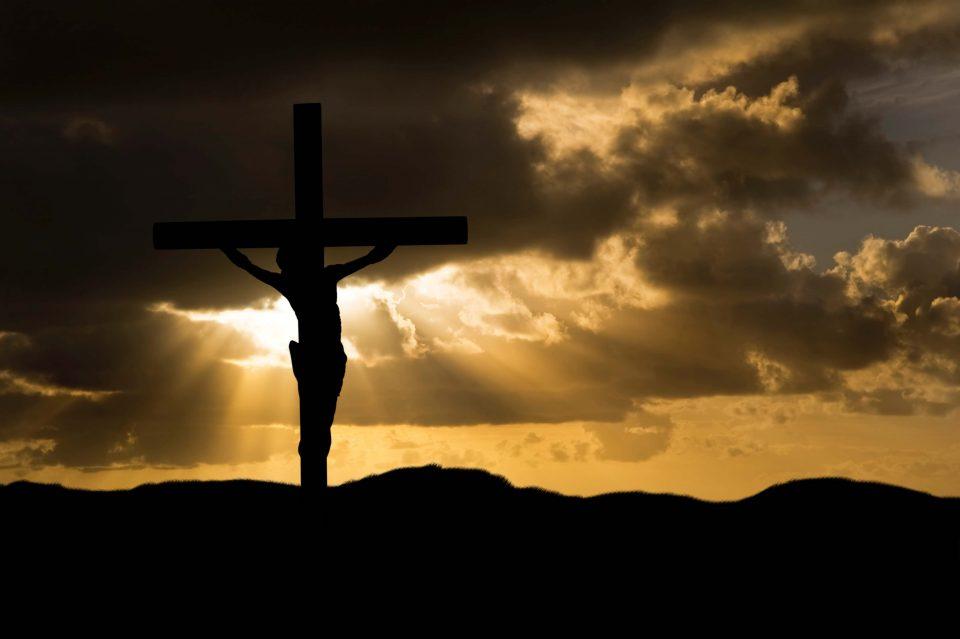 Денеска е важен празник за христијаните- ова треба да го знаат сите верници во Бога