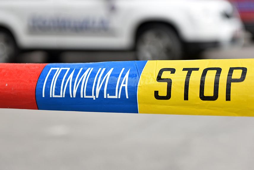 Трагедија во Кичево: Се подготвуваше за трки, замина во смрт