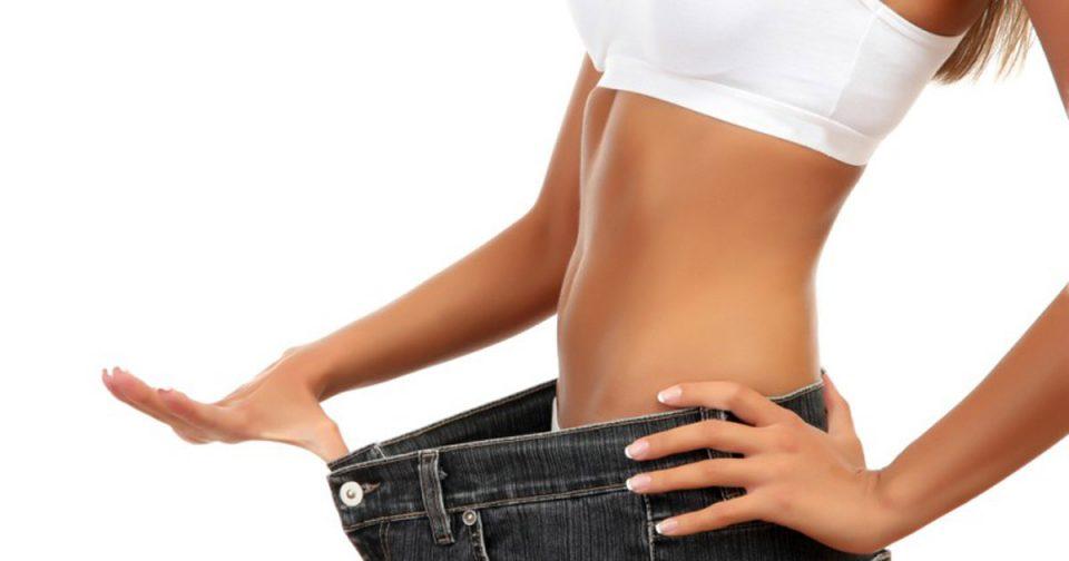 """Најбрзата диета го """"запали"""" интернетот! Можете да ослабнете дури 15 килограми!"""