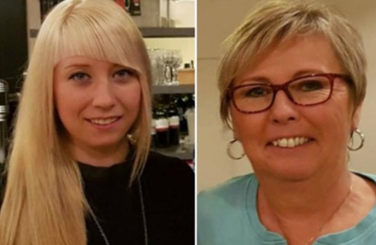 Мајка по 22 години дознала дека ќерката која ја израснала не е нејзина