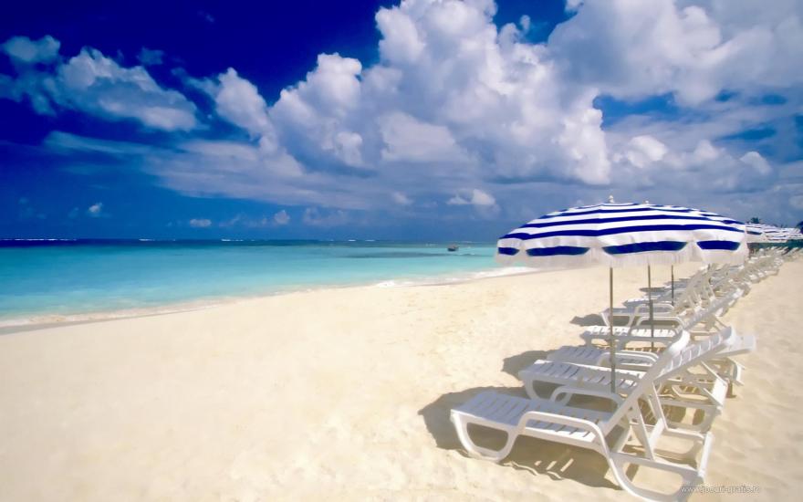 Ви здосади одмор во Бугарија, Црна Гора и Грција…? Еве каде да летувате ова лето по бадијала цени