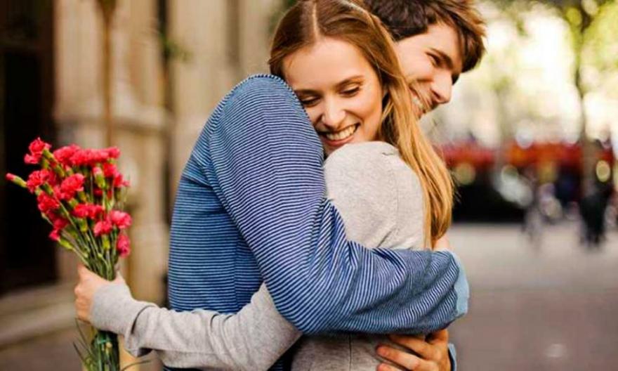 Близнаците прават грешка во љубовта, Девицата разочарана од саканата личност: Дневен хороскоп за 16-ти јули