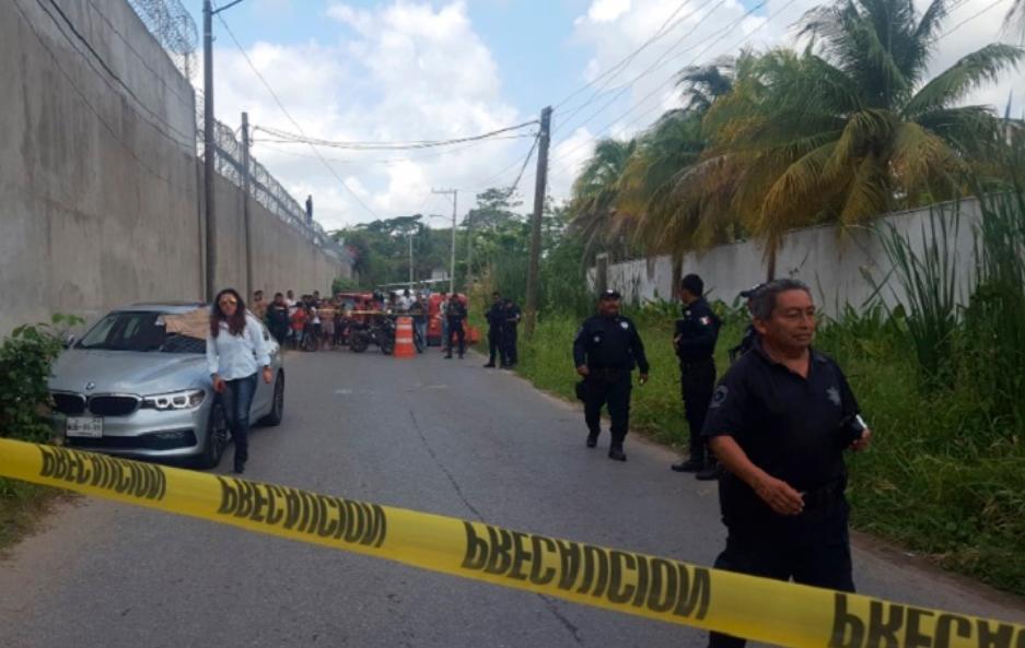 Истражувал за криминални банди, па тие го убија: Ликвидиран новинар во Мексико