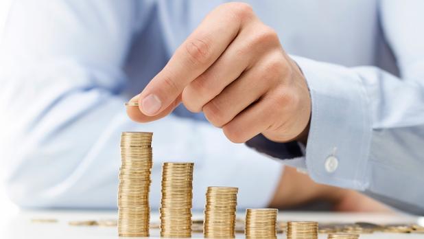 Единствен успех на СДСМ за овие три години е што граѓаните земаат најниска просечна плата на Балканот