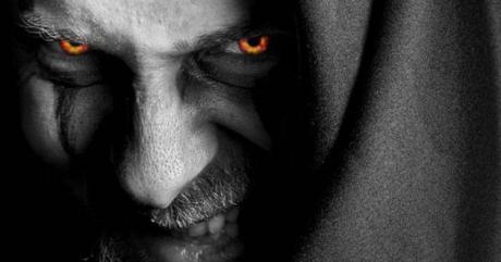 Бегајте од нив: 7 знаци на предупредување дека си имате работа со злобен човек