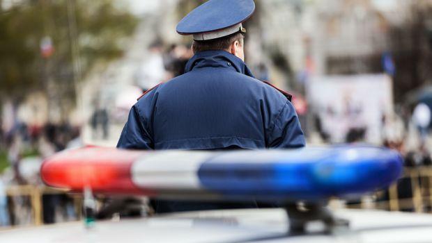 Хорор во соседството: Сопругот си ја убил сопругата и нејзините родители