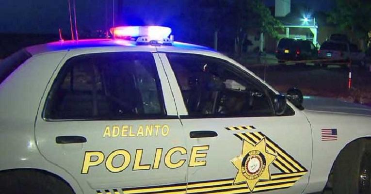 Како во филмовите: Полицијата не успеа, но дрво го сопре пијаниот возач (ВИДЕО)