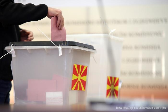 Почнува изборната кампања за предвремените парламентарни избори на 15 јули