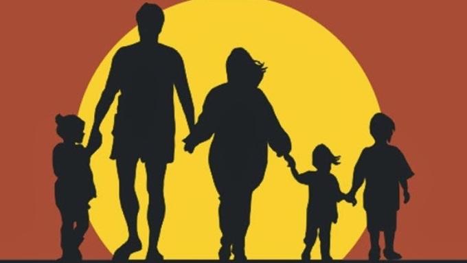 Укинувањето на додатокот за трето дете ќе биде силен удар врз сиромашните