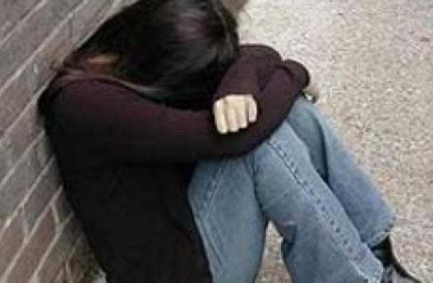 Притвор за гевгеличанецот кој обљубил малолетно девојче