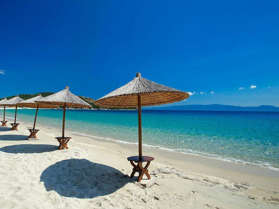 Ако планирате одмор во Грција оваа локација треба да ја избегнувате- еве и зошто