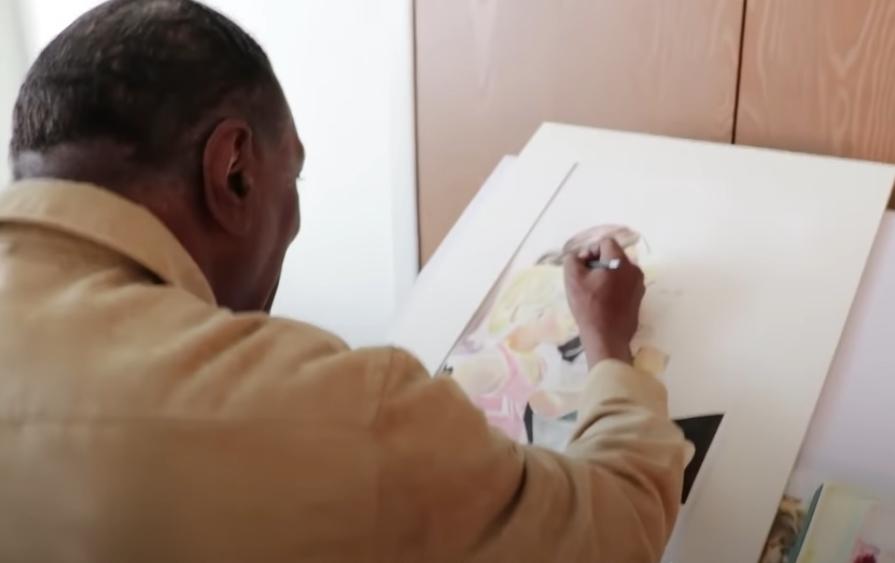 Поминал 45 години во затвор за убиство кое не го направил: Сега ќе добие големо обештетување, а еве што ќе прави со парите (ВИДЕО)