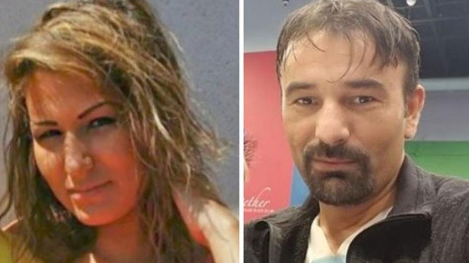 Изјавата на монструмот шокантна: Си ја уби сопругата пред детето, а сега обелодени зошто