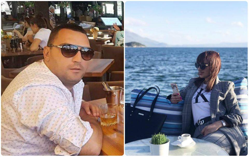 Кој му дели памет на Заев: Стефани и Сокол