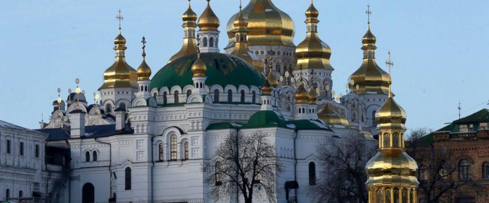 Соборот на СПЦ е за дијалог со МПЦ