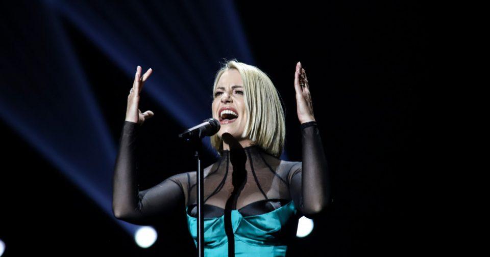 Откако Тамара влезе во финалето, Тијана јавно откри поради што сестра и не ја послушала и направила грешка на Евровизија