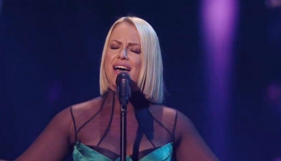 """""""Леле луѓе ако победиме""""- еве каде ќе организираме Евровизија и каде ќе ја пречекаме Тамара (ХИТ ТВИТОВИ)"""