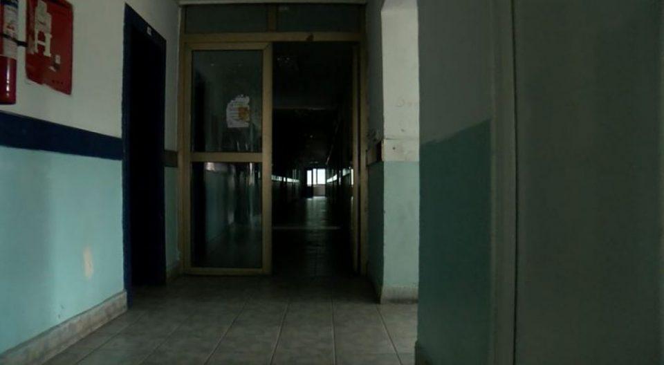 Немаше струја бидејќи имавме неплатен долг: Директорот на студентскиот дом се огласи по скандалот