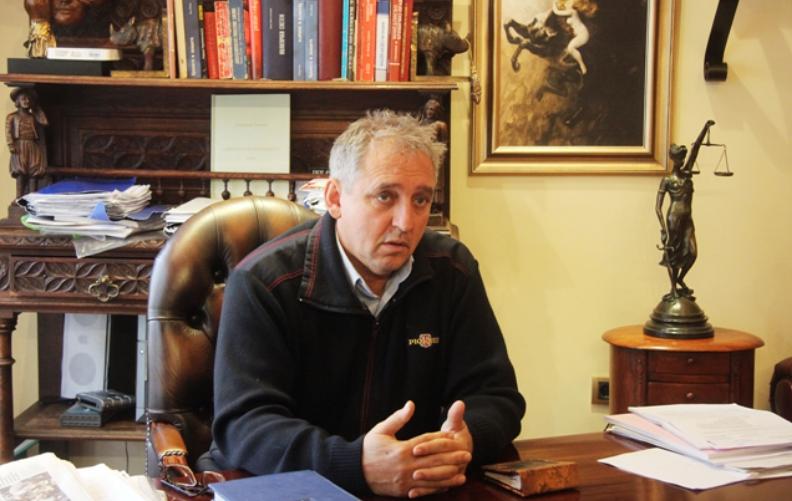 Адвокатот Тортевски за Богоевски: Дали е кокаин или марихуана, казната е иста – една година затвор!
