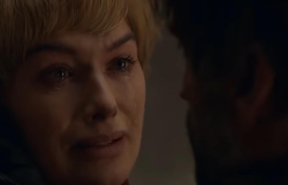 """Грешка во """"Игра на тронови"""": Фановите беа повеќе од лути заради оваа сцена (ВИДЕО)"""